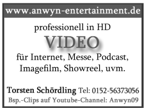 anwyn-entertainment